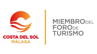 Miembro Foro Turismo