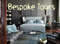 Bespoke Tours Spain Andalucia